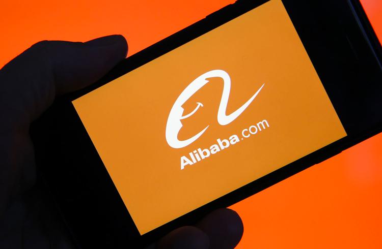 Alibaba adotará blockchain para rastrear produtos em sua área de importação