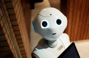 Atlas Quantum cobra aluguel do robô Phoenix de usuários liquidados