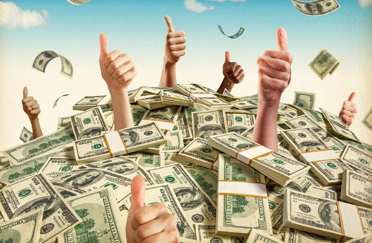 Bakkt capta US$ 300 milhões em rodada de investimento