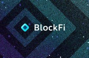 BlockFi adiciona novo serviço de transferência eletrônica à negócios globais