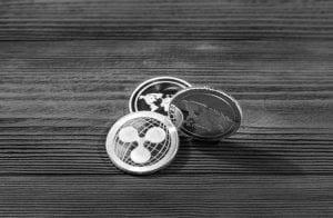 CEO da Ripple afirma que venda de tokens XRP serve para manter lucratividade da empresa