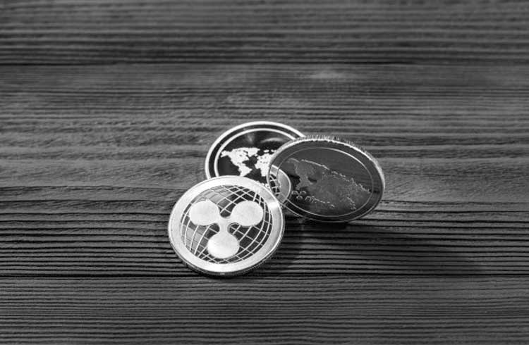 CEO da Ripple afirma que venda de tokens XRP serve para manter lucratividade da empresa