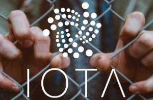 Cofundador da IOTA abandona projeto e anuncia nova criptomoeda chamada IOTA