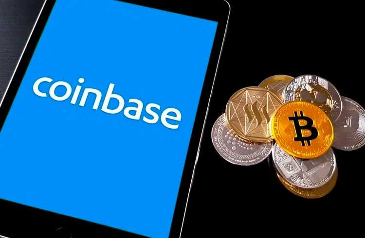 Coinbase e outras 50 empresas de criptomoedas se unem e lançam a Celo para concorrer com o Libra