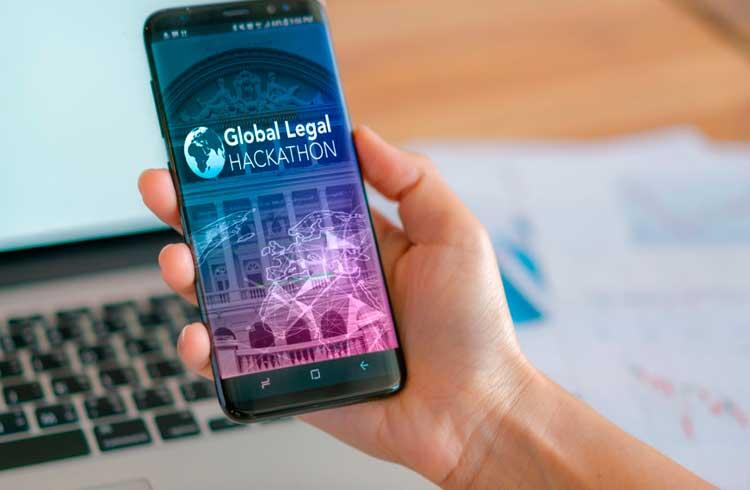 Começa hoje (6) o Global Legal Hackathon em Manaus