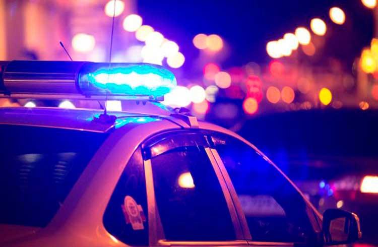 Compra de Bitcoin P2P presencial acaba em caso de polícia em São Paulo