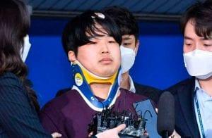Exchanges ajudam polícia coreana a encontrar criptomoedas em caso que chocou o país