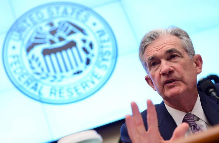 Corte emergencial de juros do Fed ocorreu apenas duas vezes nos últimos 12 anos; veja o que aconteceu na primeira