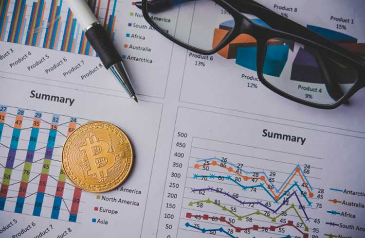 Delphi Digital oferece relatórios de investimento sobre criptoativos a US$1 em meio a pandemia