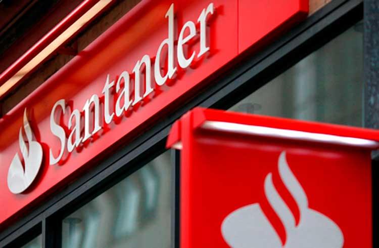 Depois do Brasil, Santander anuncia pagamentos com Ripple para o México