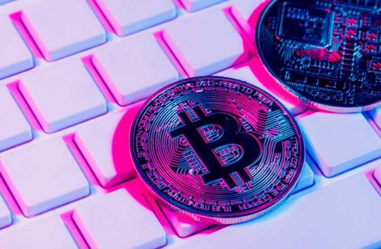 Entre o Coronavírus e o Halving: o que pode acontecer com o Bitcoin?