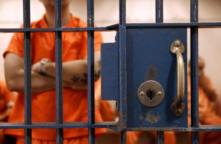 Envolvido com suposta pirâmide e acusado de assassinato tem liberdade negada