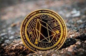 EOS queima 34 milhões de tokens e reduz inflação de 5% para 1%