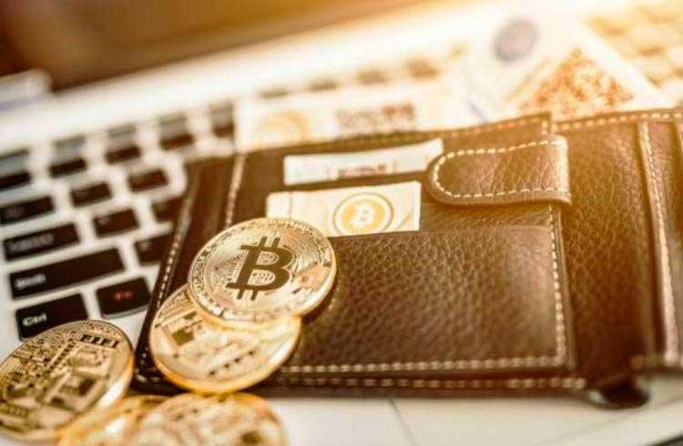 Especialista explica vantagens de receber em Bitcoin durante pandemia do coronavírus
