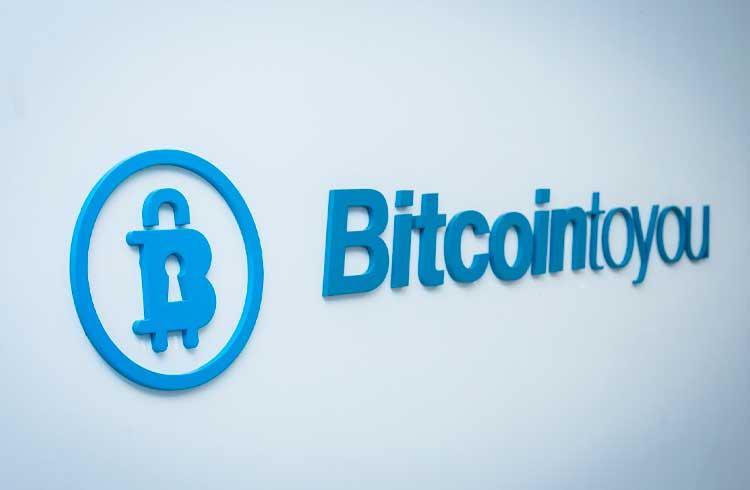 Exchange brasileira BitcoinToYou vai oferecer OTC na modalidade P2P diretamente na Binance