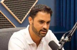 Fernando Ulrich fala sobre Bitcoin em famoso podcast de youtubers