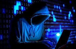 Hackers atacam roteadores para divulgar site falso sobre Covid-19 e roubar carteiras de criptomoedas