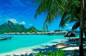 Havaí anuncia sandbox para emissão de moeda digital em ambiente regulado, Brasil segue sem definição