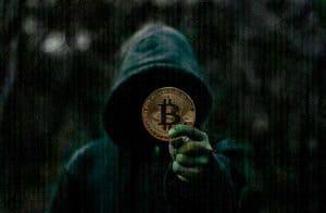 A história do Bitcoin parte 25: O ataque que derrubou o preço do Bitcoin