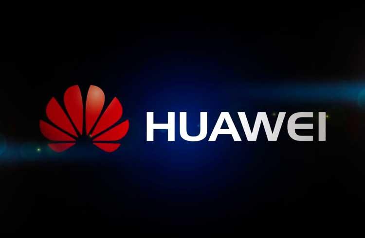 Huawei prevê 10 tendências para o setor de energia em 2025 e destaca convergência entre 5G e blockchain