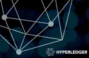 Hyperledger lança três novas atualizações: Iroha 1.0, Besu 1.4 e Hyperledger Indy