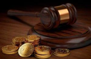 Justiça Federal julgará caso relacionado a contrato coletivo de investimento em Bitcoins