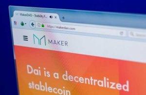 Maker Foundation nega participação em seus próprios leilões