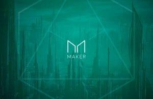 MakerDAO foca na economia dos jogos para impulsionar adoção de criptomoedas e blockchain