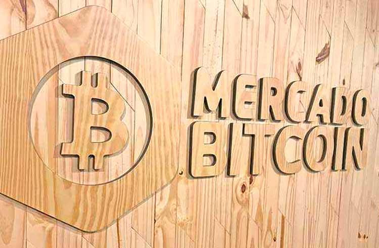 Mercado Bitcoin é eleita melhor exchange da América do Sul