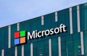 Microsoft registra patente para sistema que usa atividade corporal para mineração de criptomoeda