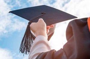 Ministério da Educação da China aprova a primeira formação universitária em blockchain