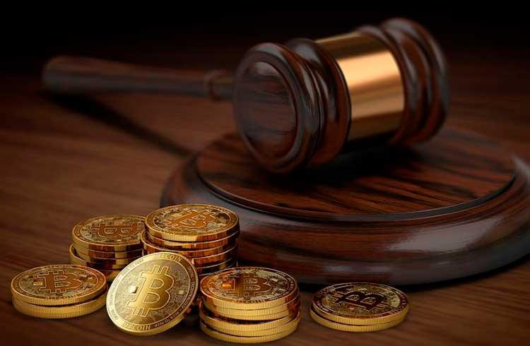 Ministério da Justiça lança documento para guiar investigações de criptoativos