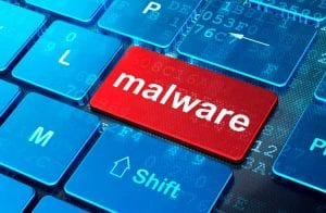 Ministério Público alerta para malwares em sites sobre Coronavírus