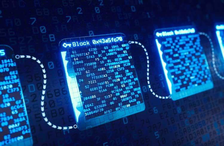 Nike, Tommy Hilfiger e Calvin Klein se unem em projeto baseado em blockchain