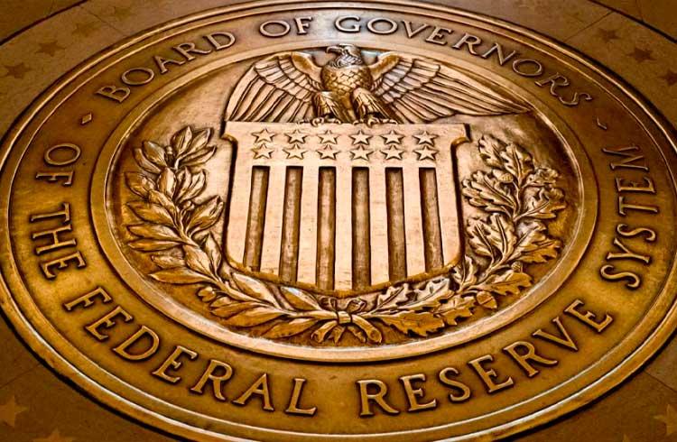 Novo programa de expansão monetária do Fed beneficiará Bitcoin, afirmam especialistas