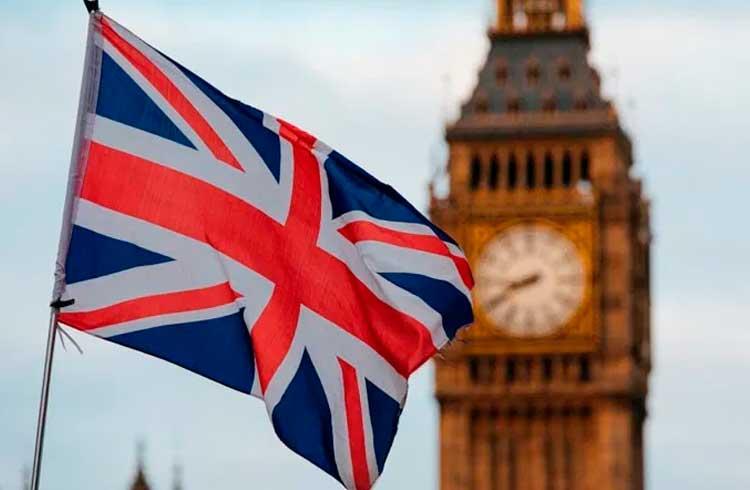 Órgão regulador do Reino Unido alerta que BitMEX opera sem autorização no país
