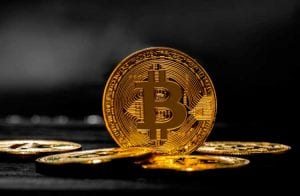 Pânico com coronavírus força pessoas a buscarem sistemas de herança para Bitcoin