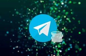 Participantes de ICO do Telegram desejam reembolso após investir no projeto
