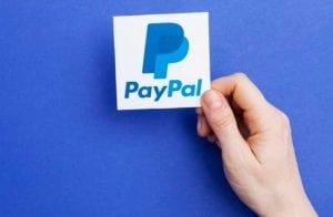 PayPal anuncia vaga de emprego para especialista em blockchain