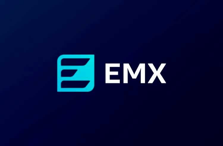 Plataforma de derivativos EMX abre escritório no Brasil