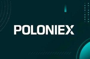 Poloniex pretende ressarcir traders prejudicados pela súbita queda do token CLAM