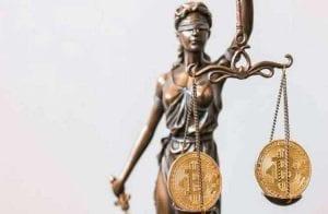 Recuperação Judicial do GBB é retomada após mais de um mês suspensa