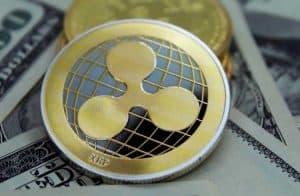 Ripple vende 5,4 bilhões de XRP em 27 meses
