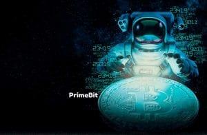 Saiba como escolher a melhor exchange de futuros de criptomoedas