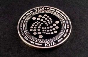 Saiba quanto a IOTA desvalorizou enquanto sua rede esteve desativada
