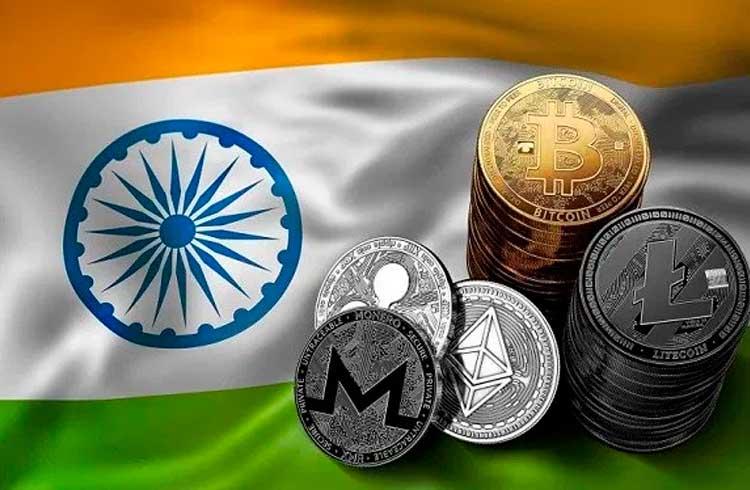 Suprema Corte da Índia derruba banimento do Banco Central do país a exchanges de criptomoedas