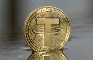 Tether anuncia lançamento de USDT usando blockchain do Bitcoin Cash