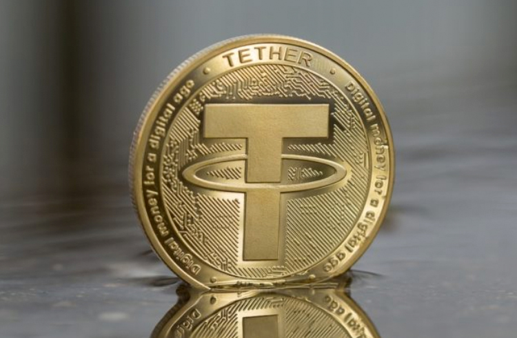 Tether anuncia lançamento de USDT usando blockchain do Bitcoin Cash