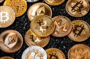 Tokens são retirados de exchanges coreanas por preocupações envolvendo lavagem de dinheiro