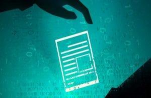 Urpay vaza dados de 1,6 milhão de usuários e CEO da empresa responsabiliza usuários